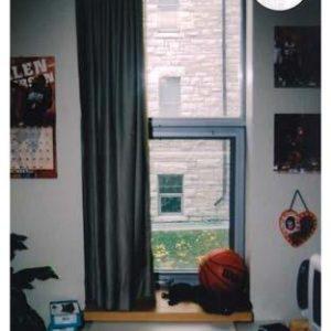Cue 34 Joes Room 4